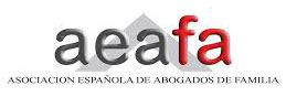 aeafa2